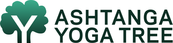 Ashtanga Yoga Tree